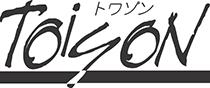 新潟市のかつら専門店 トワゾン